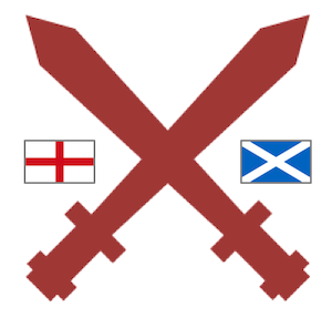Anglo-Scottish Wars