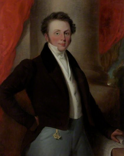Richard Grainger (1797–1861)